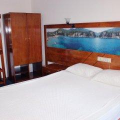 Semoris Hotel 3* Стандартный номер с различными типами кроватей фото 3