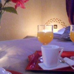Отель Riad and Villa Emy Les Une Nuits Марокко, Марракеш - отзывы, цены и фото номеров - забронировать отель Riad and Villa Emy Les Une Nuits онлайн в номере