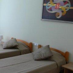 Отель Residence Jeronymova детские мероприятия