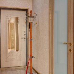 Апартаменты InnHome Апартаменты Улучшенные апартаменты с различными типами кроватей фото 10