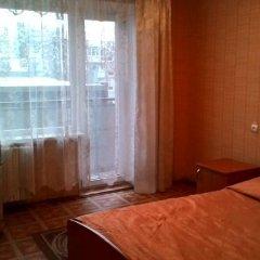 Отель Патриот Полулюкс фото 8