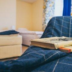 Апартаменты Aleko Apartments Студия фото 15