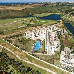 Отель Laguna Resort - Vilamoura Португалия, Виламура - отзывы, цены и фото номеров - забронировать отель Laguna Resort - Vilamoura онлайн фото 11
