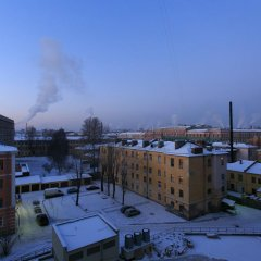 Мини-Отель Офицерский Санкт-Петербург
