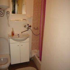 Апартаменты Sala Apartments Стандартный номер с различными типами кроватей фото 14