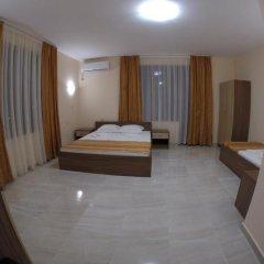 Отель Guesthouse Zhekovi Болгария, Аврен - отзывы, цены и фото номеров - забронировать отель Guesthouse Zhekovi онлайн комната для гостей фото 5