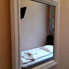 Hotel Bellevue am Kurfürstendamm 3* Стандартный номер с двуспальной кроватью фото 4