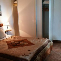 Отель Vila Afonso комната для гостей фото 4