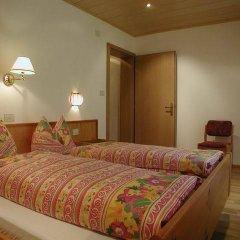 Отель Residence Texel Горнолыжный курорт Ортлер комната для гостей фото 3