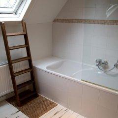 Отель Holiday Home Zuiderzin ванная фото 2