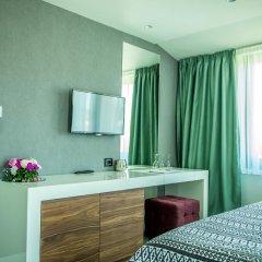 Hotel Hedonic 4* Апартаменты с 2 отдельными кроватями фото 3