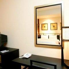 Отель Luxe Residence 3* Студия фото 3