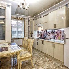 Апартаменты Apartments Galicia - Lviv Львов питание