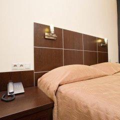 Гостиница Kompass Hotels Cruise Gelendzhik удобства в номере фото 2