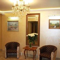 Гостиница Чайка интерьер отеля