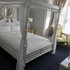 Отель Court Craven Великобритания, Кемптаун - отзывы, цены и фото номеров - забронировать отель Court Craven онлайн помещение для мероприятий