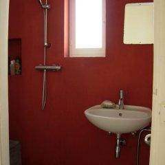 Отель Casa Barocca Salento Пресичче ванная фото 2