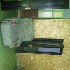 Hotel Kambuz 3* Номер Делюкс с различными типами кроватей