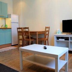Отель Torupilli Apartments Эстония, Таллин - отзывы, цены и фото номеров - забронировать отель Torupilli Apartments онлайн в номере фото 2