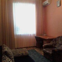 Гостиница Deribasovskaya 16 удобства в номере