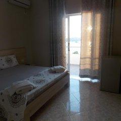 Hotel Edola 3* Стандартный номер с двуспальной кроватью фото 8