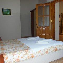 Naturella Hotel & Apart Кемер комната для гостей фото 3