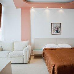 Отель DIT Orpheus Hotel Болгария, Солнечный берег - отзывы, цены и фото номеров - забронировать отель DIT Orpheus Hotel онлайн детские мероприятия