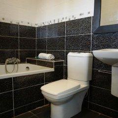 Апартаменты Accra Royal Castle Apartments & Suites Люкс повышенной комфортности фото 2