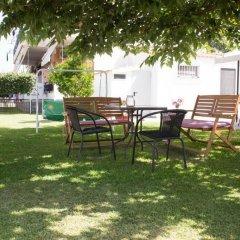 Отель Gramatiki House Греция, Ситония - отзывы, цены и фото номеров - забронировать отель Gramatiki House онлайн детские мероприятия