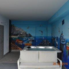 Отель Colpo d'Ali Holiday House Италия, Равелло - отзывы, цены и фото номеров - забронировать отель Colpo d'Ali Holiday House онлайн детские мероприятия