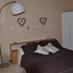 Отель Casa di Alfeo Италия, Сиракуза - отзывы, цены и фото номеров - забронировать отель Casa di Alfeo онлайн комната для гостей фото 2
