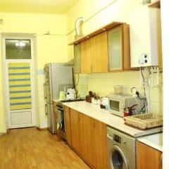 Karinitas Family Hostel в номере