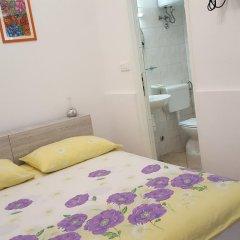 Апартаменты Stipan Apartment Стандартный номер с различными типами кроватей фото 15