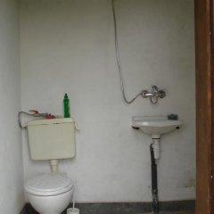 Отель Country House Dryanovo Боженци ванная фото 2