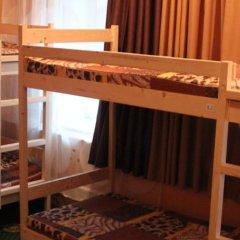 Hostel na Karetnom комната для гостей фото 2