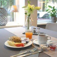 Отель Auto-Parkhotel Германия, Гамбург - отзывы, цены и фото номеров - забронировать отель Auto-Parkhotel онлайн в номере