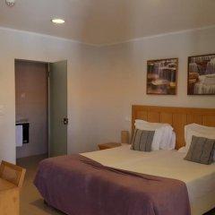 Vicentina Hotel 4* Стандартный номер 2 отдельные кровати фото 4