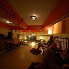 Отель Shanghai Soho Bund International Youth Hostel Китай, Шанхай - отзывы, цены и фото номеров - забронировать отель Shanghai Soho Bund International Youth Hostel онлайн питание