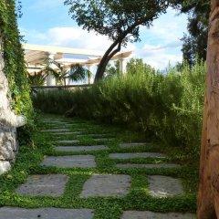 Отель Villa Duchessa d'Amalfi Конка деи Марини фото 2