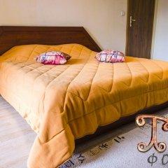 Discret Hotel & SPA комната для гостей фото 5