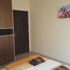 Отель Plamena Apartments Болгария, Поморие - отзывы, цены и фото номеров - забронировать отель Plamena Apartments онлайн удобства в номере