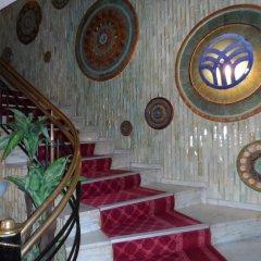 Yumukoglu Турция, Измир - отзывы, цены и фото номеров - забронировать отель Yumukoglu онлайн ванная