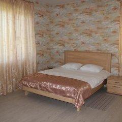 Гостиница Мини-отель Мансарда в Твери 3 отзыва об отеле, цены и фото номеров - забронировать гостиницу Мини-отель Мансарда онлайн Тверь комната для гостей