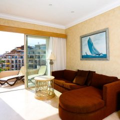 Отель Medano Beach Villas 2* Студия фото 33