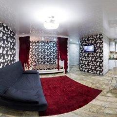 Апартаменты Shakespeare Street Apartment Студия с различными типами кроватей фото 13