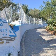 Отель Quinta da Fonte em Moncarapacho пляж фото 2