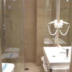 Hotel Star 3* Улучшенный номер с 2 отдельными кроватями фото 13