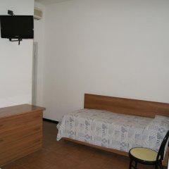 Hotel Villa Elisa комната для гостей фото 9
