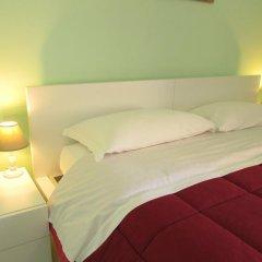 Отель La Muraglia Бари комната для гостей фото 3
