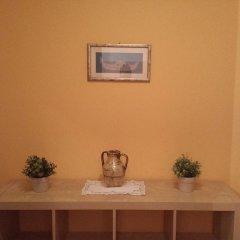 Отель Appartamenti Centrali Giardini Naxos Апартаменты фото 50